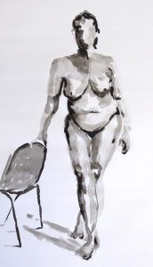life drawing classes for beginners, liverpool, southport, crosby, sefton, merseyside, learn to draw the figure,
