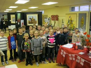 sefton art group exhibition, sefton artists, learning about art, drawing and painting