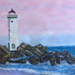 beginners art class, near me, sefton, liverpool, merseyside