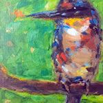 Palette knife, painting, for beginners, art class, near me, Liverpool, southport, Formby, Merseyside,