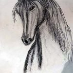 drawing for beginners, art class, near me, liverpool, hightown, southport, sefton, merseyside