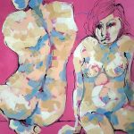 saturday life drawing class, lydiate, learn life drawing, Liverpool, Southport, Merseyside