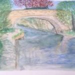 painting for beginners, art class, learn art, near me, liverpool, formby, southport, ormskirk, merseyside