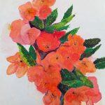 art class, sefton, southport, beginners art course,merseyside,