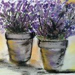 pastel, watercolour, art class, near me, learn on line, liverpool, southport, merseyside,