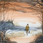 learning art online, near me, liverpool, southport, sefton, merseyside,