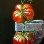 pastel drawing, painting class, learn to draw, art class, online art class, near me, liverpool, merseyside,