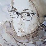online art class, near me, southport, liverpool, merseyside, beginners art class