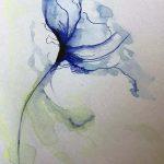 painting watercolour class, near me,online art class, beginners art class, merseyside, southport,
