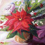 beginners art course, near me, online, zoom art class, painting, drawing, art class, art classes, merseyside, lancashire,