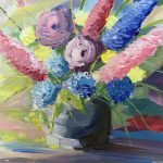drawing and painting, for beginners, art class, learn art, online, liverpool, merseyside, southport,