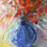 art classes, beginners, learn to paint & draw, watercolours, acrylics, oils, liverpool, southport, formby, merseyside,