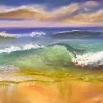 zoom online, art class for, beginners, liverpool, skelmersdale, merseyside,
