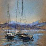 beginners on line, art class, near me, online art course, liverpool, merseyside, southport