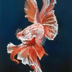learn acrylic painting, on line, zoom art class, liverpool, southport, merseyside,