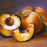 zoom art class, learn art, online, art course, merseyside, lancashire,