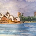drawing and painting class, for beginners, sefton, southport, liverpool, merseyside,