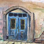 drawing class, art classes, acrylics, oils, near me, zoom art lessons, liverpool, merseyside, uk