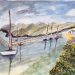 beginners art class, near me, liverpool, ormskirk, liverpool, merseyside,