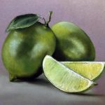 pastel drawing, art class, near me, online drawing and painting class, liverpool, southport, hightown, merseyside,