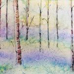 beginners art class, classes, near me, online art beginners course, acrylics, watercolour, liverpool, southport, merseyside,