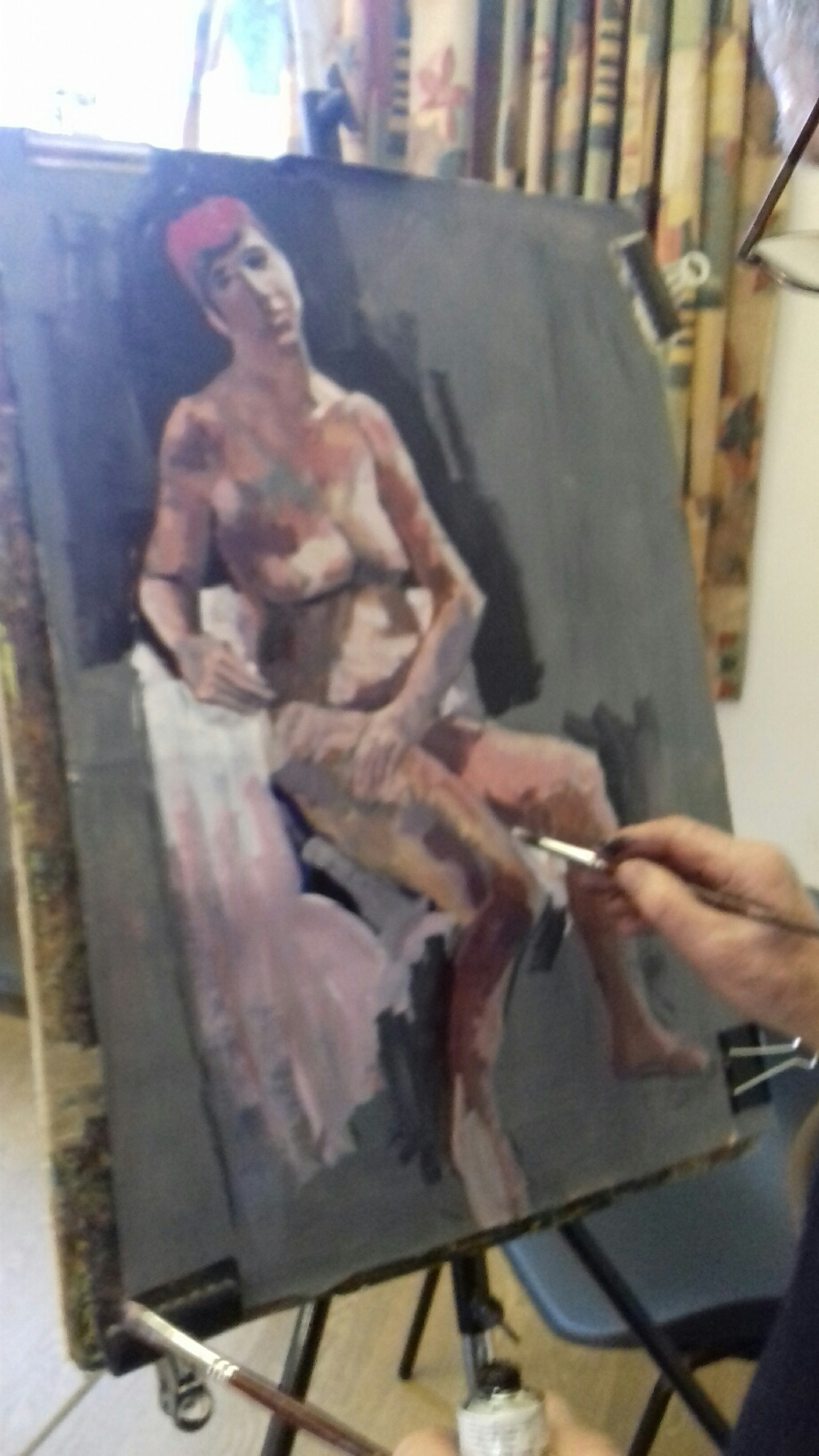 learn life drawing, classes near me, sefton, art class, liverpool, southport, formby, sefton, merseyside, preston, ormskirk, lancashire,