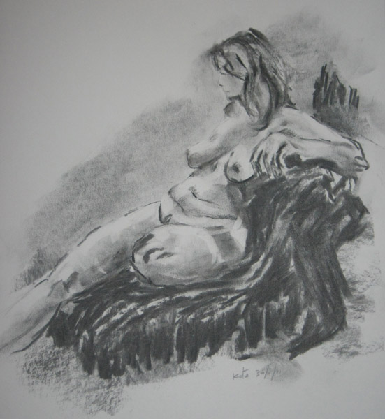 gestural, drawing, life class, creative life drawing classes, near me, liverpool, preston, lancashire, southport, merseyside,