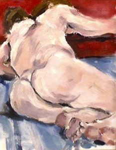online painting course, uk, UK, zoom art classes, beginners art classes, near me, learn tod draw, paint, beginners art class,